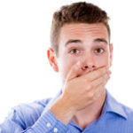 white-man-hand-over-his-mouth-closeup-portrait-stunned-speechless-isolated-background-33095870
