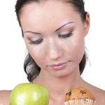 diet-choice-21557386