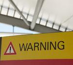 warning-1444247