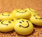 smile-1307144